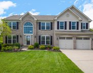 4414 Abby Court, Green Twp image