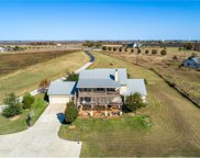 150 Mustang Dr, Hutto image