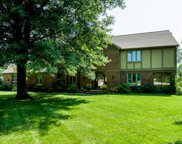 5601 Choice Cut Court, Evansville image