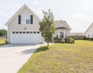 2707 Bow Hunter Drive, Wilmington image
