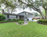 1627 WESTMINISTER AVE, Jacksonville image