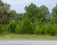 Lot 10 and 11 Autumn Woods Drive, Sweetwater image