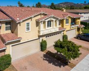 1328 Isabella Way, Vista image