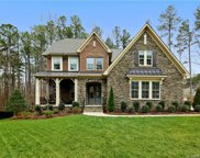 103 Rainbow Falls  Lane, Weddington image