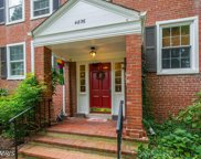 4836 29TH STREET S Unit #B2, Arlington image