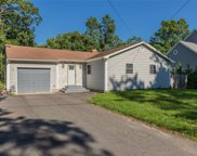 42 Lewin  Drive, Wading River image