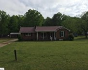 468 Lee Carey Road, Laurens image