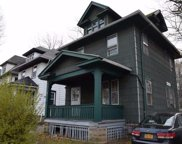173 Anthony Street, Rochester image