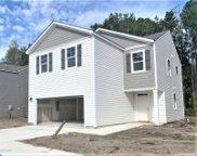 7017 Oxbow Loop Unit #Lot 16, Wilmington image
