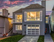 77 Westfield Ave, Daly City image