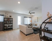 995 Airport Road Unit #UNIT 14, Destin image