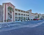 4518 N Plantation Harbour Dr. Unit G-4, Little River image
