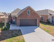 955 Shadow Bluff Dr, Baton Rouge image