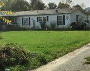 10730 N MERIDIAN Road, Fortville image
