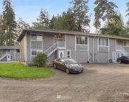 4720 4722 72nd Street E, Tacoma image