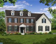 208 Winterberry Lane, Chalfont image