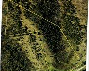 2127 Mink Run Rd, Shelbyville image