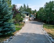 40545 Anchor Way, Steamboat Springs image