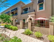 6565 E Thomas Road Unit #1129, Scottsdale image
