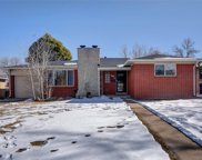 1526 South Jersey Street, Denver image