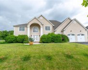 3785 Amherst, South Whitehall Township image