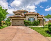 106 Curacao Ct, Austin image