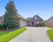 10430 Hill Pointe Ave, Baton Rouge image
