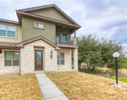 585 Demarett Dr, Point Venture image