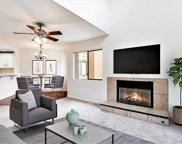3077     Charwood Ct, Spring Valley image