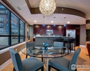 1650 Fillmore St Unit 607, Denver image