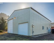 5985 ROMA  AVE, Cloverdale image