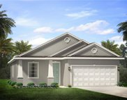 2626 Surrey Drive, Palm Harbor image