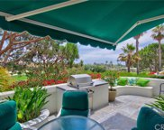 82 Tennis Villas Drive, Dana Point image