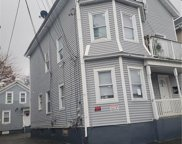 146 Althea ST, Providence, Rhode Island image