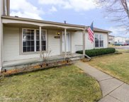 35489 Townley Dr, Sterling Heights image