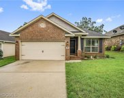16301 Trace Drive, Loxley image