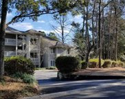 1401 Lighthouse Dr Unit 4112, North Myrtle Beach image