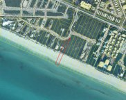 Lot 20 Paradise By The Sea Boulevard, Inlet Beach image