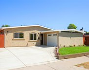 4531 Paola Way, Clairemont/Bay Park image