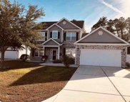 2037 Copper Creek Court, Myrtle Beach image