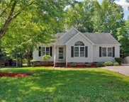 11319 Bailey Woods Drive, Chesterfield image