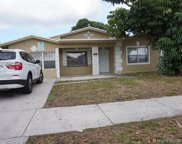 2705 Nw 14th St, Fort Lauderdale image
