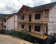 Lot 100 Laurel Point Way, Sevierville image