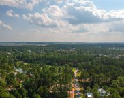 14 Red Knot  Road, Bluffton image