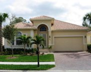 5561 Whispering Willow WAY, Fort Myers image