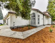 7441  Fireweed Circle, Citrus Heights image