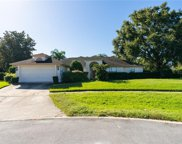 117 Channel Circle, Lake Mary image