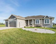 8108 W 32nd St, Sioux Falls image