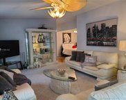 6424 Nw 32 Ave, Coconut Creek image