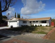 6367 Blackwood Dr, Cupertino image